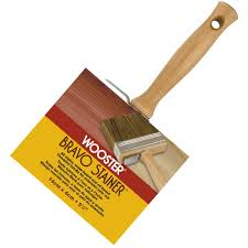 Homax Tub And Tile Epoxy Paint by Homax 26 Oz White Tough As Tile One Part Brush On Kit 3154 The