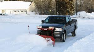 WESTERN® HTS™ Half-Ton Snowplow | Western Products Snow Plow On 2014 Screw Page 4 Ford F150 Forum Community Of Snow Plows For Sale Truck N Trailer Magazine 2015 Silverado Ltz Plow Truck For Sale Youtube Fisher At Chapdelaine Buick Gmc In Lunenburg Ma 2002 F450 Super Duty Item H3806 Sol Ulities Inc Mn Crane Rental Service Sales Custom 64th Scale Mack Granite Dump W And Working Lights Salt Spreaders Trucks Commercial Equipment Blizzard 720lt Suv Small Personal 72 Use Extra Caution Around Trucks With Wings Muskegon Product Spotlight Rc4wd Blade Big Squid Rc Car