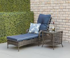 Richins Outdoor Chaise Lounge With Cushion And Table Chaise Lounge Chair Outdoor Wicker Rattan Couch Patio Fniture Wpillow Pool Ebay Yardeen 2 Pack Poolside Hubsch Contemporary Chairs Designer Lounges Wickercom Costway Brown Rakutencom Australia Elgant Hot Item With Ottoman Black Grey Modern Curved With Curve Arms Buy Chairrattan Chairoutdoor Awesome