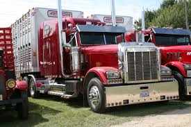 Freightliner | Semi | Pinterest Texas Chrome Shop Guilty By Association Truck Show 2005 Intertional Cxt F66 Indy 2012 Mafia Peterbilt Trucks Wallpaper 12x800 Joplin 44 Truckstop Preshow At The 2015 75 I65 Enterprise Llc Home 4 State Trucks On Twitter Roll And Save With These Black Friday Gbats App We Build Americas Favorite Custom Lil Toys Big Boys Die Cast Promotions Gallery Category 2013 Mid America A Legacy Continues 104 Magazine