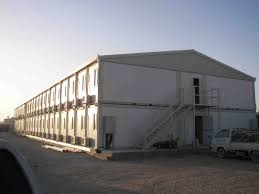 100 Conex Housing Decorating Shipping Container Denver Box Homes Box