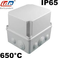 coffret electrique exterieur etanche boitier industriel plastique et polyster étanche ip67 livré en 24h