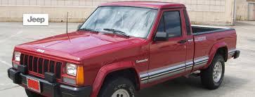 100 Used Truck Parts Online Jeep Comanche Buy Jeep Comanche Best Price