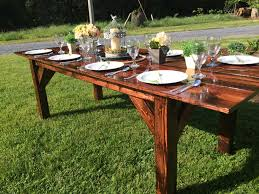 Country Creek Farmhouse Tables For Rent PA Table Rentals Chair Tent Arizona Party Elegant And Vitra Elephant Linen Linens Runners Covers For Rent Events Rental Discounts Take 1 Event Grand Resort Spa A Cabana At Oasis Water Park Equipment All Of Accent Tables Del Sol Fniture Phoenix Gndale Avondale Country Creek Farmhouse Pa Chairs Time Folding Wedding