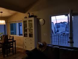 100 Corona Del Mar Apartments 430 Goldenrod Avenue Apt BACK CA 92625