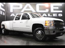 Used 2011 Chevrolet Silverado 3500HD Work Truck For Sale Hattiesburg ... Used Cars Hattiesburg Ms Trucks Smith Motor Company New 2018 Dodge Durango For Sale Near Laurel Toyota Of And Of For Sale In Ms Preowned Tacoma 39402 Pace Auto Sales Forrest County Crechale Auctions Best Truck Resource Missippi On Buyllsearch