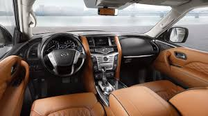 2019 INFINITI QX80 SUV Photos And Videos | INFINITI USA 2019 Finiti Qx80 Suv Photos And Videos Usa Nikeairxshoimages Infiniti Suv 2013 Images 2017 Qx60 Reviews Rating Motor Trend Of Lexington Serving Louisville Customers 2005 Qx56 Overview Cargurus 2014 Review Ratings Specs Prices The Hybrid Luxury Crossover At Ny Auto Show First Test Photo Image Gallery Used Awd 4dr At Dave Delaneys Columbia 2015 Limited Exterior Interior Walkaround Wikipedia