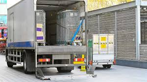 Lift Gates - Parts For Trucks No More Dead Batteries With Solar Liftgate Solutions By Go Power T3420 04 Mitsu 12 Box Truck Wlift Gate 7500 Bus Chassis Llc 16 Refrigerated Box Truck W Liftgate Pv Rentals Service Inside Delivery Liftgator Lte Lift Gate Free Shipping Standard Lift For Trucks 1 100 300 Mm Z Zepro Tif Group Everything Trucks Used Body In 25 Feet 26 27 Or 28 Xtr Sh And Price Match Guarantee 5 Things To Consider When Buying A Lange