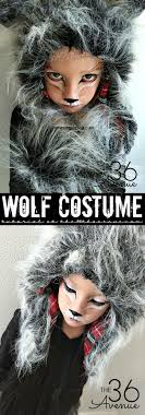 Best 25+ Baby Wolf Costume Ideas On Pinterest | Brother Sister ... Pottery Barn Kids Find Offers Online And Compare Prices At Toddler Wolf Costume Wolves Wolf Costume Best 25 Baby Ideas On Pinterest Brother Sister Werewolf Kids Child Halloween Costumes For Httpwww Bonggamom Finds Costumes From Teen 9 Best Sky Landers Crusher Images Dazzling Our Family Room All About It To Considerable Burlingame Dress Up