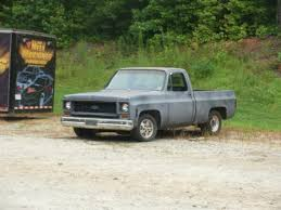 Russell's 1973 Chevrolet C10/K10 Car Brochures 1973 Chevrolet And Gmc Truck Zone Offroad 6 Lift Kit 2c23 Spencer101 1975 Silverado 1500 Regular Cab Specs Photos C10 Custom Deluxe Pickup For Sale Or Trade Lambrecht Classic Auction Update The Trucks Of The Sale More Is Never Enough 1979 Chevy K10 Lmc Life 30 Long Bed Pickup Truck Item 7286 1977 Hot Rod Network Crate Motor Guide To 2013 Gmcchevy Trucks Off Road Stepside Flareside Youtube Buildup Fixup Tour Photo Image Gallery
