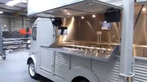 See Inside One Of Our H Van Conversions : Wilkinson Catering - YouTube Id Mobile Food Van Fitout Renault Master Cversion Commercial Vehicle Dealer Vintage Trucks And Restoration Food Truck 2 Max Ford Vending Truck Shell For Sale In New York Business We Build Customize Vans Trailers Citroen Hy Van Foodtruck Campervan Coffeevan Cversion 100 Awesome Little Kitchen Pizza Trailer Portugal Vw Transporter The Big Coffee Citroen Catering Ryan Anthony Classics Builders Of Phoenix Whats A Washington Post