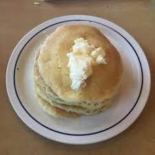 Ihop Pumpkin Pancakes Commercial by Ihop 41 Photos U0026 59 Reviews Breakfast U0026 Brunch 114 Broadway