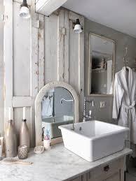 princessgreeneye badezimmer zubehör französischer