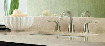 Delta Trinsic Widespread Bath Faucet by Capricious Delta Widespread Bathroom Faucets In The Bath Delta