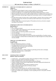 Inbound Customer Service Resume Samples | Velvet Jobs Customer Service Manager Job Description For Resume Best Traffic Examplescustomer Service Resume 10 Skills Examples Cover Letter Sales Advisor Example Livecareer How To Craft A Perfect Using Technical Support Mcdonalds Crew Member For Easychess Representative Patient Template On A Free Walmart Cashier Exssample And 25 Writing Tips