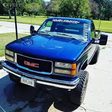 1998 Gmc K1500 Gear Alloy Black Jack Rough Country Suspension Lift 6in Bljack Truck Accsories San Antonio Roulette Vegas Minimum Bet Gear Alloy 718b Bljack Youtube Mini Black Jack Decals Lady Ga Poker Face Mv Candylab Vintage Race Car Green M1101 Sportique Volvo Guide Osrs Towing Poker Hand Probabilities Explained Toyota Truck Accsories Image Idea Willie And Max Bljack Tool Pouch Best Slots Black Tire Kansas City Soft Vs Hard 17 Gfx Parts Trucks Auto 1 Slots Online