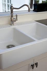 Bathtub Refinishing Duluth Mn by 13 Floor Lamps Ikea Dublin Built In Wireless Chargers Ikea
