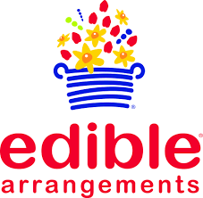 Jobs For Edible Arrangements - Dallas Fort Worth Area Cheap Edible Fruit Arrangements Tissue Rolls Edible Mothers Day Coupon Code Discount Arrangements Canada Valentines Day Sale Save 20 Promo August 2018 Deals The Southern Fried Bride Fb Best Massage Bangkok Deals Coupons 50 Off Home Facebook 2017 Coupon Codes Promo Discounts Powersport Superstore Free Shipping Peptide 2016 Celebrate The Holidays 5 Code 2019