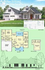 100 Modern Home Floor Plans 62 Elegant Of With Pool Fresh Mid Century