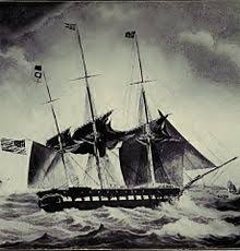 Sinking Of The Uss Maine Quizlet by Visit Of The Marquis De Lafayette To The United States Wikipedia
