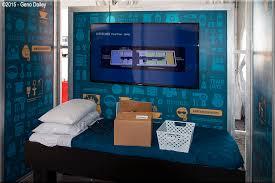 Superliner Bedroom Suite by Amtrak Superliner Roomette Amtrak Train Empire Builder Room Tour