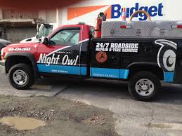 Night Owl Towing - Night Owl Road Svc. & TowNight Owl Road Svc. & Tow How Big Is New York State Sparefoot Moving Guides Cgrulations To Bridget Hubal Burt Crane Rigging Albany Ny 12 Inrstate Av Industrial Property For Lease By Goldstein Buick Gmc Of A Saratoga Springs Schenectady Superstorage Home Facebook Truck Rental In Brooklyn Ny Best Image Kusaboshicom North Wikipedia Much Does A Food Cost Open For Business 2017 Chevy Trax Depaula Chevrolet Hertz Rent Car 24 Reviews 737 Shaker Rd News City Of Albany Announces 2015 Mobile Food Truck Program