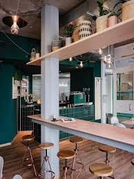 esszimmer dekorieren mit restaurant feeling westwing