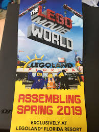Best Legoland Discount For Sale In Dekalb County, Illinois ... Instrumentalparts Com Coupon Code Coupons Cigar Intertional The Times Legoland Ticket Offer 2 Tickets For 20 Hotukdeals Veteran Discount 2019 Forever Young Swimwear Lego Codes Canada Roc Skin Care Coupons 2018 Duraflame Logs Buy Cheap Football Kits Uk Lauren Hutton Makeup Nw Trek Enter Web Promo Draftkings Dsw April Rebecca Minkoff Triple Helix Wargames Ticket Promotion Pita Pit Tampa Menu Nume Flat Iron Pohanka Hyundai Service Johnson