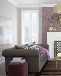 Grey And Purple Living Room Ideas by Colors That Go With Lavender Walls Purple And Gray Bedroom Paint