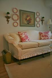 Custom Slipcovers For Sectional Sofas by 2785 Best Slipcover Ideas Images On Pinterest Slipcovers Sewing