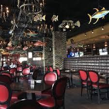 El Patio Night Club Mcallen Tx by Dirty Al U0027s Bayou Grill 48 Photos U0026 49 Reviews Seafood 5712 N