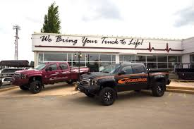 Action Car And Truck Accessories - Opening Hours - 17415 103 Ave ... Gmc Truck Accsories 2016 2014 Raven Truck Accsories Install Shop Hdware Manufacturer Of Gatorback Mud Flaps Gatorgear Edmton South Bozbuz 18667283648 North Action Car And Opening Hours 17415 103 Ave Toyota Best 2017 Luxury Dodge Mini Japan Aidrow Itallations Ltd In Alberta Ford 2015 Spruce Grove Home Trimline Design