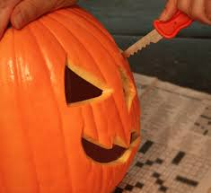 Preserving A Carved Pumpkin by How To Preserve Your Carved Pumpkin Daily Chronicle