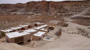 100 Hotels In Page Utah 11 Most Expensive Luxury Hotels Around The World 2 Of 2