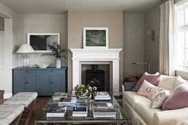 100 Beach House Interior Design Country Cornwall Sims Hilditch