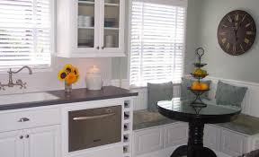 Full Size Of Decorkitchen Banquette Ideas Noteworthy Small Kitchen Acceptable