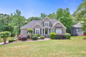 Keystone Communities 321 Terrane Ridge, Peachtree City, GA ...