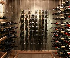 100 Wine Rack Hours Toronto Ing Canada Wire Display S By Cable Systems