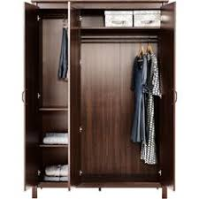 Ikea Brusali Chest Of Drawers by Brusali Wardrobe With 3 Doors Ikea For The Practice Room Should
