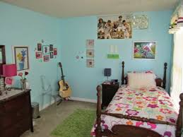 Brown And Teal Living Room by Bedroom Black And White And Teal Bedroom Aqua Decorating Ideas
