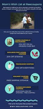 Lifetime Mothers Coupon Code - North Memorial Brooklyn Park ... Kendall Jackson Coupon Code Homeaway Renewal Promo Solano Cellars Zaful 50 Off Clarks September2019 Promos Sale Coupon Code Bqsg Sunnysportscom September 2018 Discounts Lebowski Raw Doors Footwear Offers Coupons Flat Rs 400 Off Promo Codes Sally Beauty Supply Free Shipping New Era Discount Uk Sarasota Fl By Savearound Issuu Clarkscouk Babies R Us 20 Nike Discount 2019 Clarks Originals Desert Trek Black Suede Traxfun Gtx Displays2go Tree Classics