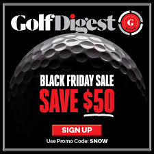 Cyber Monday 2018: The Best Golf Deals We Know About So Far ... Calamo Puma Diwali Festive Offers And Coupons Wiley Plus Coupon Code Jimmy Jazz Discount 2019 Arkansas Razorbacks Purina Cat Chow 25 Off Global Golf Coupons Promo Codes Cyber Monday 2018 The Best Golf Deals We Know About So Far Galaxy Black Friday Ad Deals Sales Odyssey Pizza Hut December Preparing For Your Next Charity Tournament Galaxy Corner Bakery Printable Android Developers Blog Create Your Apps 20 Allen Edmonds Promo Codes October Used Balls Up To 80 Savings Free Shipping At