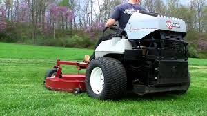 Lawn Mower For Sale Ebay | New Car Update 2020