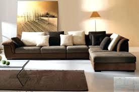 canape meridienne maison du monde canape d angle convertible chocolat magnifique but 2099901355379 q