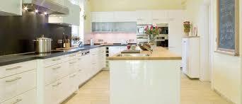 solnhofer küche küche küchenprodukte torten rezepte
