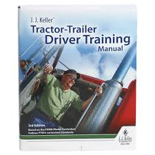 J. J. Keller® Tractor-Trailer Driver Training Manual, 3rd Edition Accrited Schools Truck Traing Of Ontario Pdt Overview Coinental Driver Education School In Dallas Tx Truck Driver Institute Professional Resume Templates East Tennessee Class A Cdl Commercial Search Results For Linux Institute Driving Program Proposal Why Choose Ferrari Ferrari Guide List Recommended Nbi Home