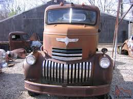 Chevrolet COE Truck - 1946 Complete Vehicle - Ideal Car Hauler Or Pickup 1965 Mack F700 Cabover For Sale Youtube Coe Truck 1946 Chevy Coe Truck Cool Trucks Pinterest Cars 1956 Ford V8 Bigjob Uk Reg 1980 Freightliner Salvage Hudson Co 139869 1939 Gmc For 1940 Diamond T 509sc Brockway Trucks Message Board View Topic Green Headed File1939 7755613182jpg Wikimedia Commons File193940 Fljpg Kings This 1948 F6 Has Cop Car Underpnings The Drive Sale In Florida C Series Wikipedia