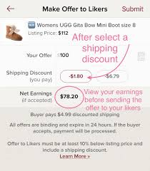 Poshmark Share Coupon Code Shipping: Coupon Code Best Value Copy Modcloth Bogo All Sale Itemslast Day Milled Design Clinique 20 Off Coupon How To Get Cabin Aj Perri Plumbing Jetblue Discount Promo Codes 15 Off Modcloth Student Discntcoupons Gld Carpet Cleaning Iowa City Coupons Poshmark Share Code Shipping Coupon Best Value Copy Screenflow American Golf Store Active Deals Fmoxfishflex Yoga Tree Sf Promotion Incfile Boston Hotel Hilton Sthub Online Explatorium Ticket The Chivery Great Clips Calgary