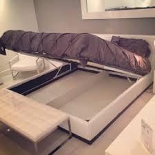 Modani Miami Sofa Bed by Photos For Modani Furniture Atlanta Yelp