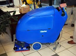 clarke floor scrubber focus ii clarke focus ii boost l20 clarke caliber equipment